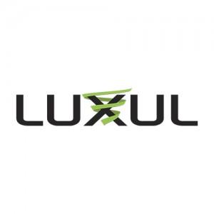 Luxul-logo