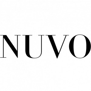 NUVOs-1030x1030 e reee