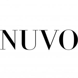 NUVOs
