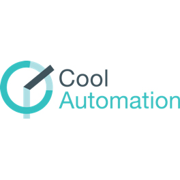 cool-automations