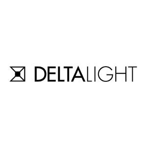 deltalight