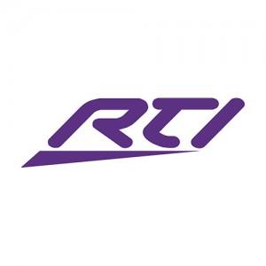 rti-logo