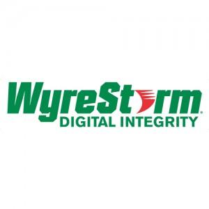 wyrestorm-logo