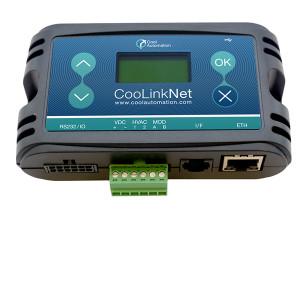 CoolinkNet-800x522-zzzxxxxx-772x684