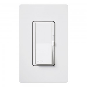 Diva Dimmer&Switches