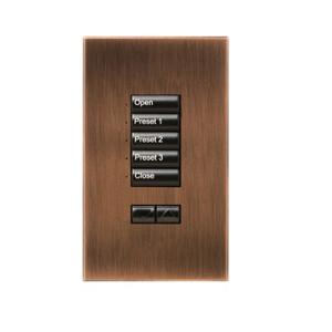 Lutron-Keypad-SQA-5RN-QZ-E01_hi-1-ccc