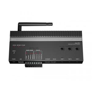 RP-4 RF Control Processor