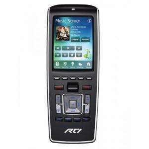 T3-V+ Remote Control