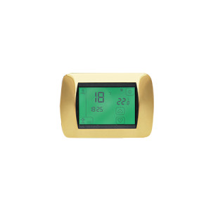 ThermoPad-green-200px-1