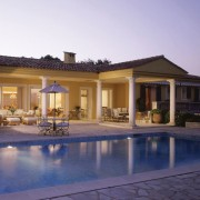residential lutron 3