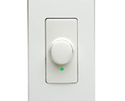rotary-dimmer-lutron