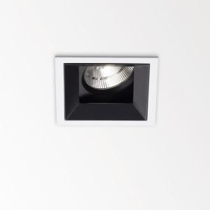 delta-light image 2