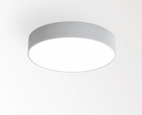 delta-light image