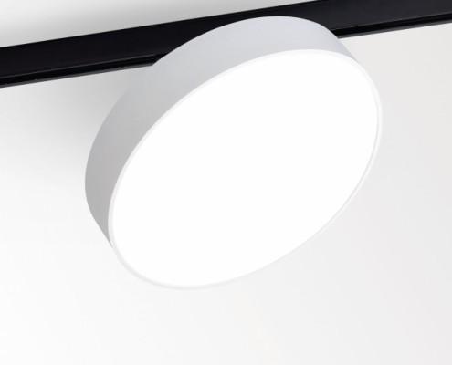 delta-light image 7